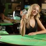 liveblackjackspelen